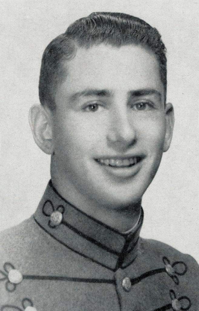 Herman Falk